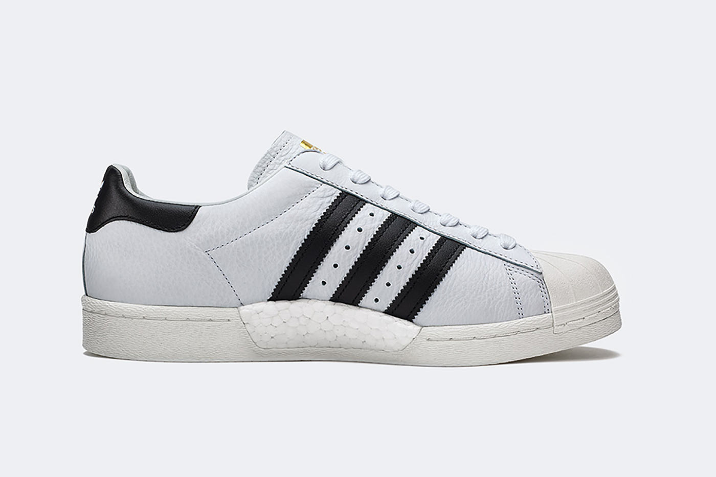adidas-originals-superstar-boost-2