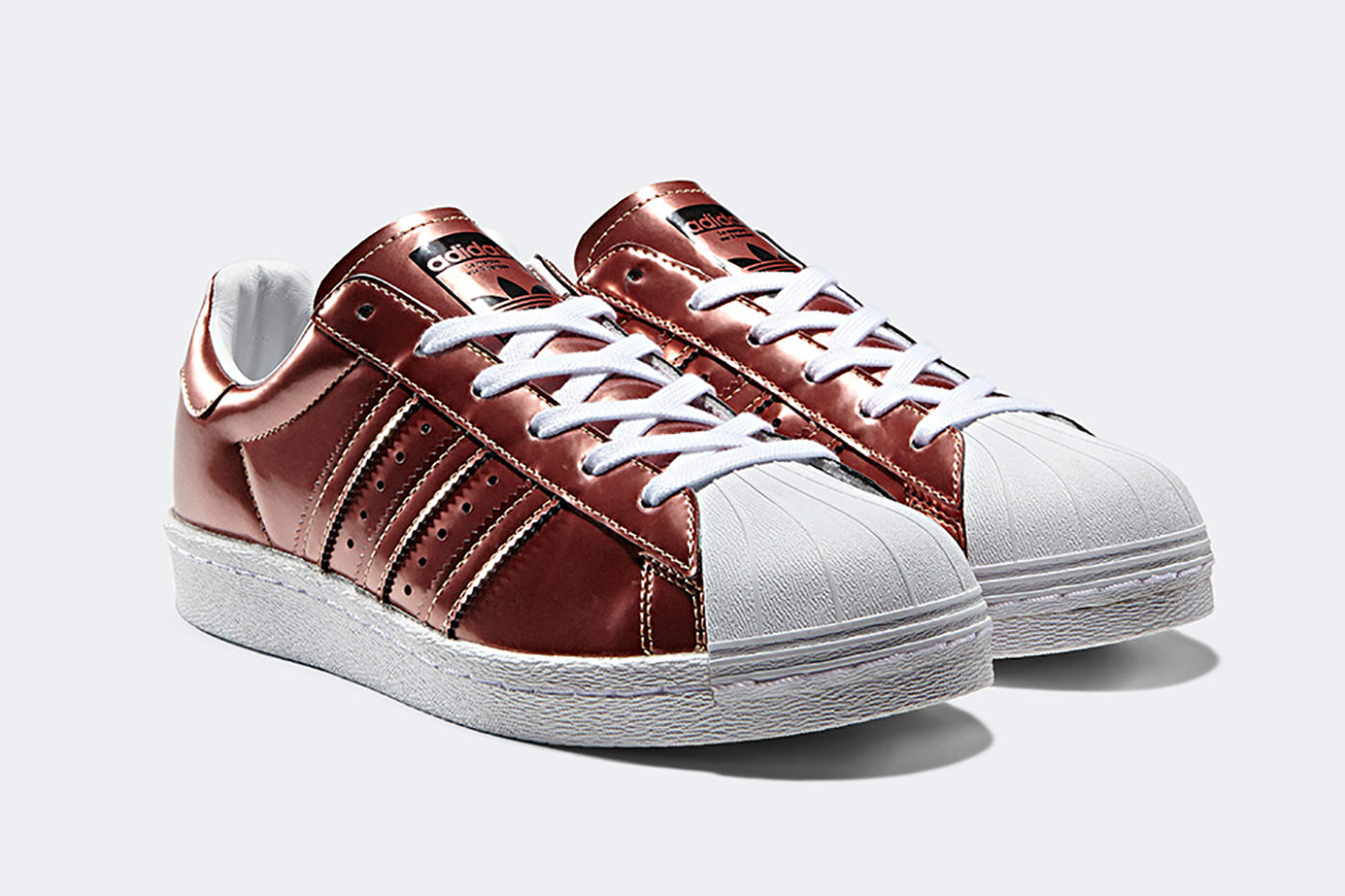 adidas-originals-superstar-boost-5