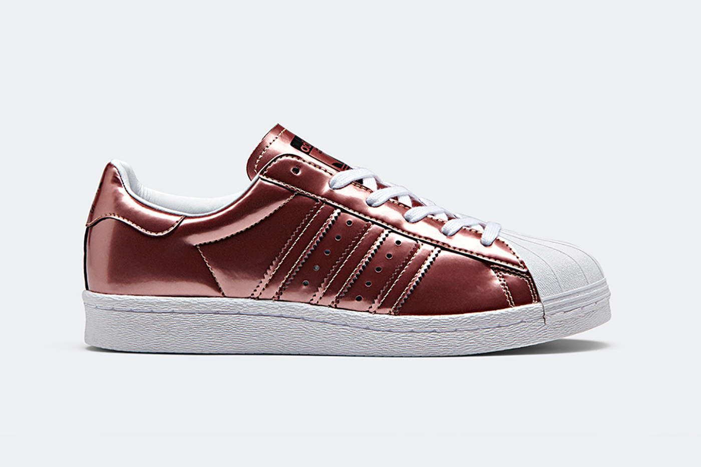 adidas-originals-superstar-boost-7