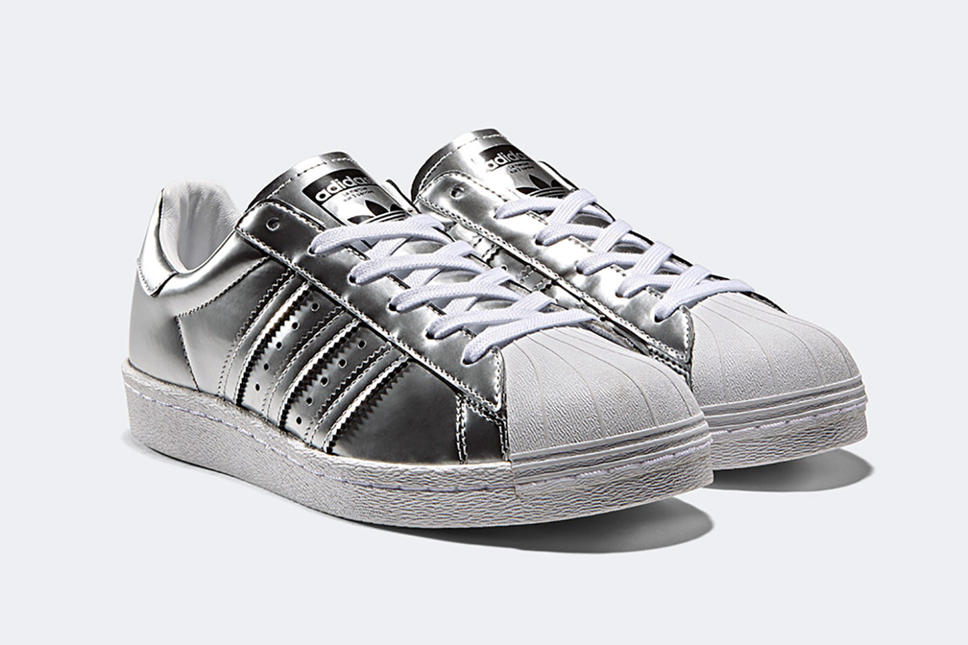 adidas-originals-superstar-boost-8