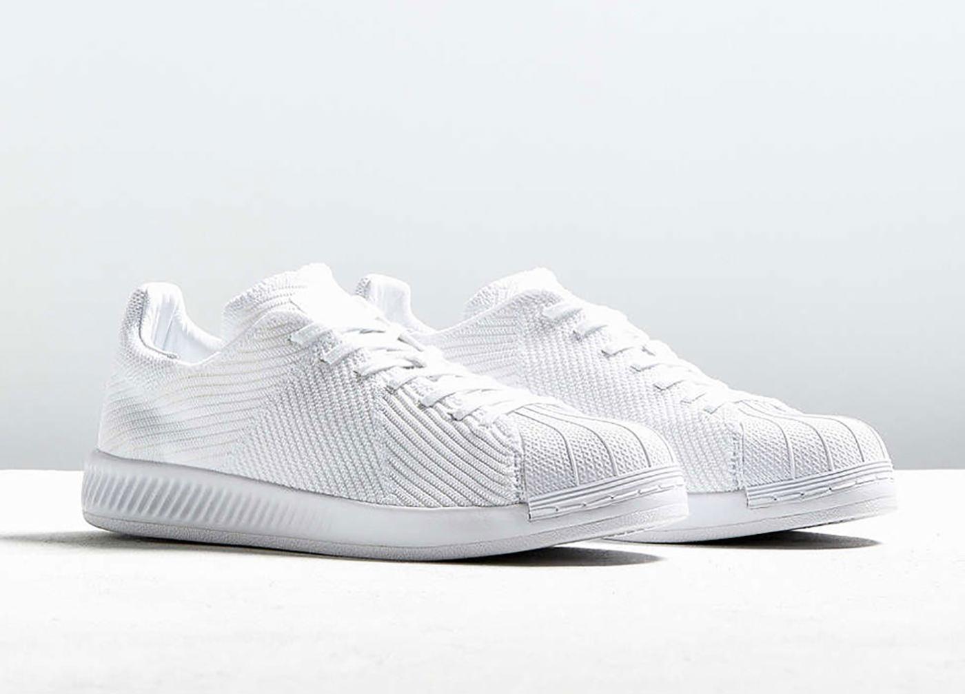 adidas-superstar-primeknit-1