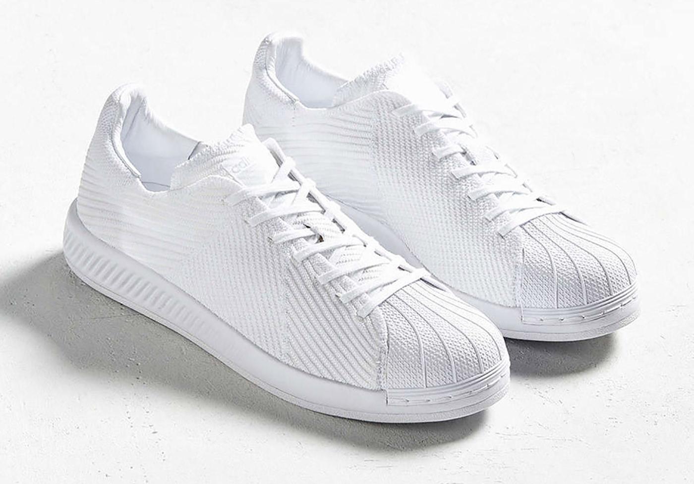 adidas-superstar-primeknit-2