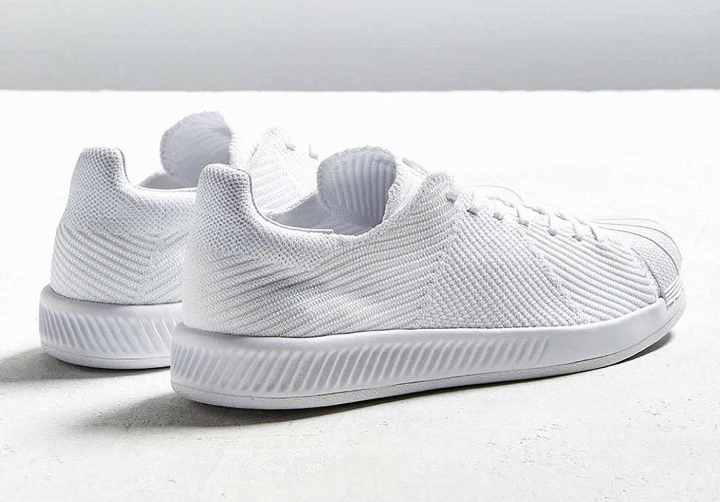 adidas-superstar-primeknit-3