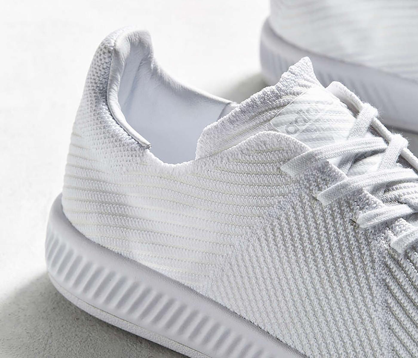 adidas-superstar-primeknit-4