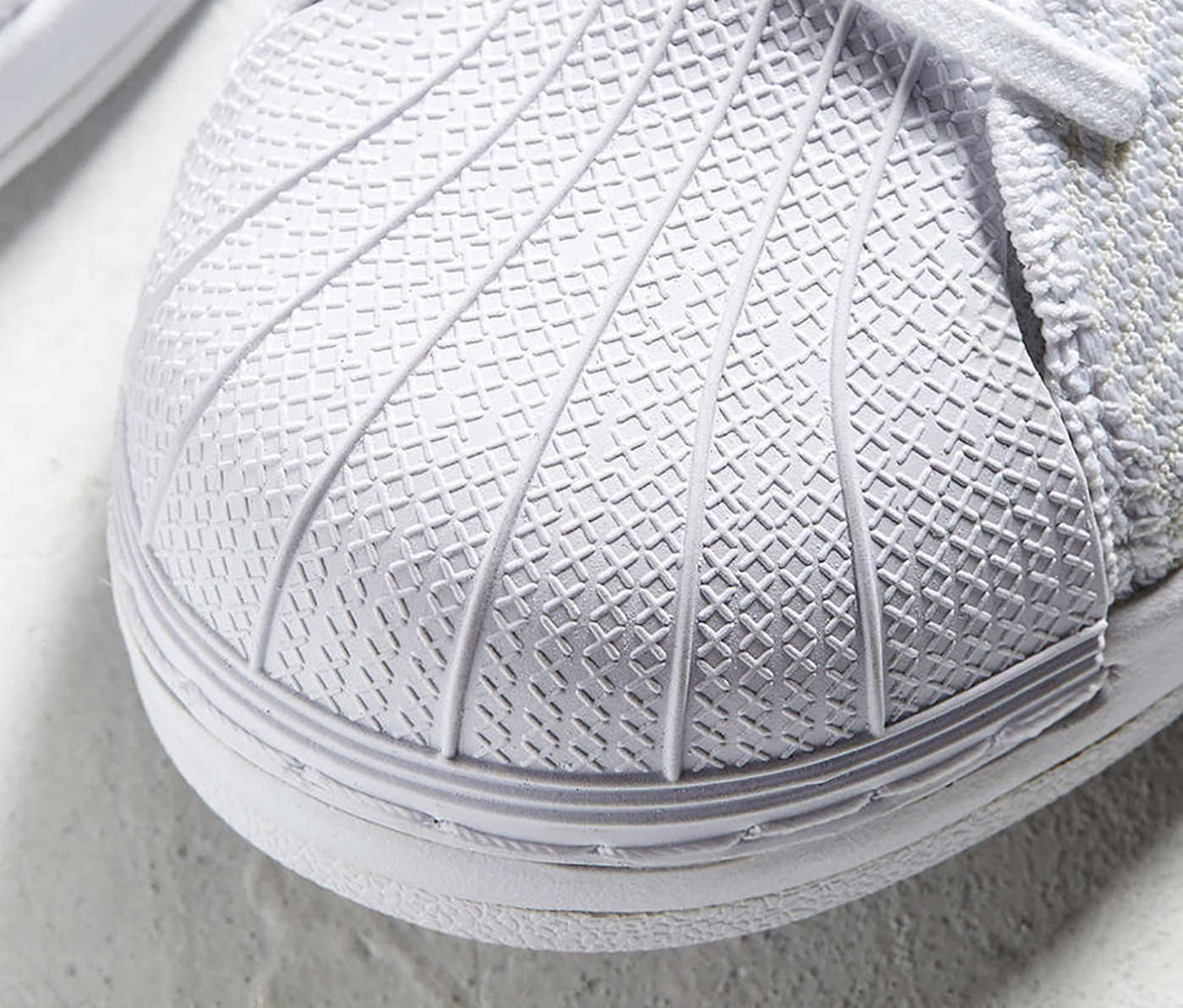 adidas-superstar-primeknit-5