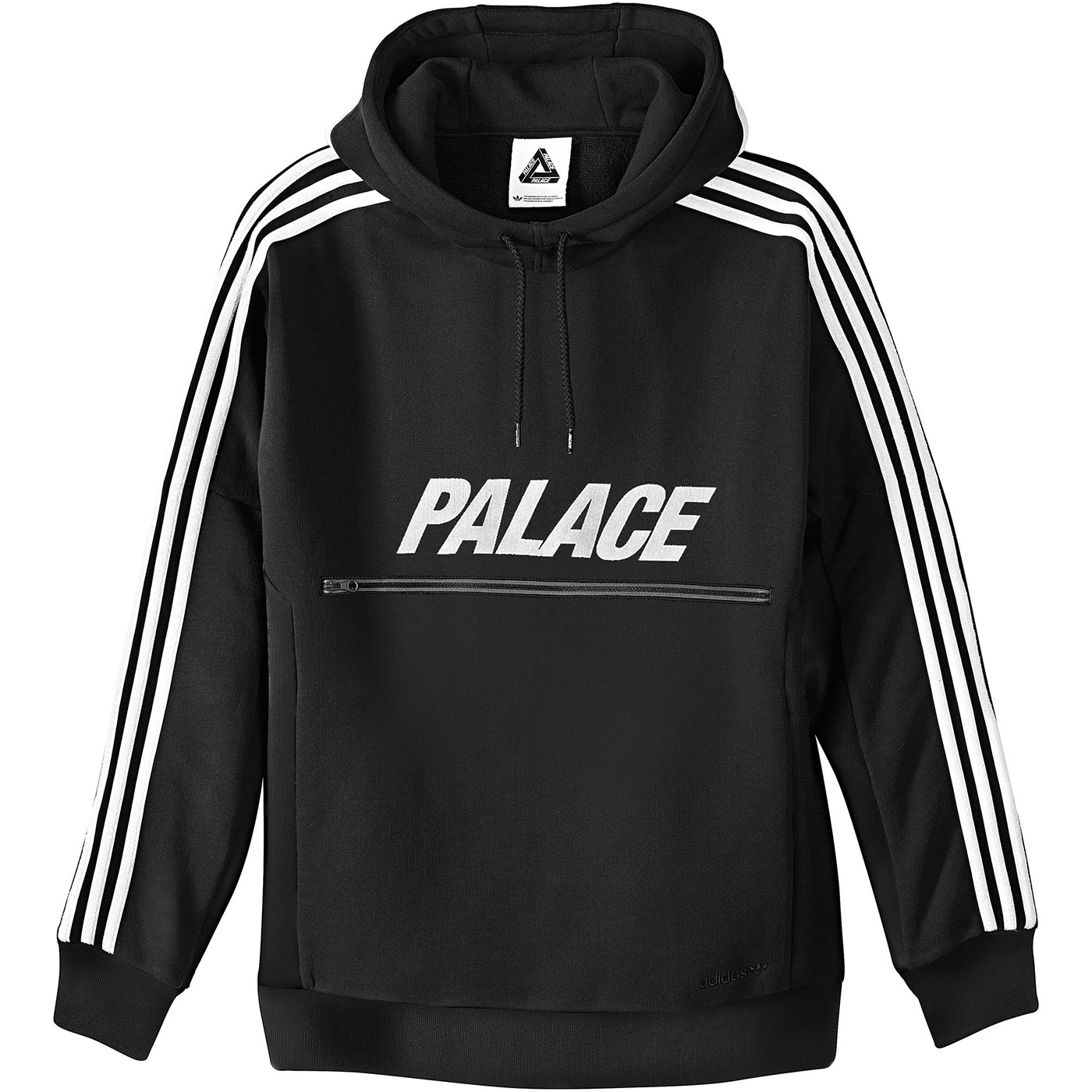 fuck-off-forever21-palace-2