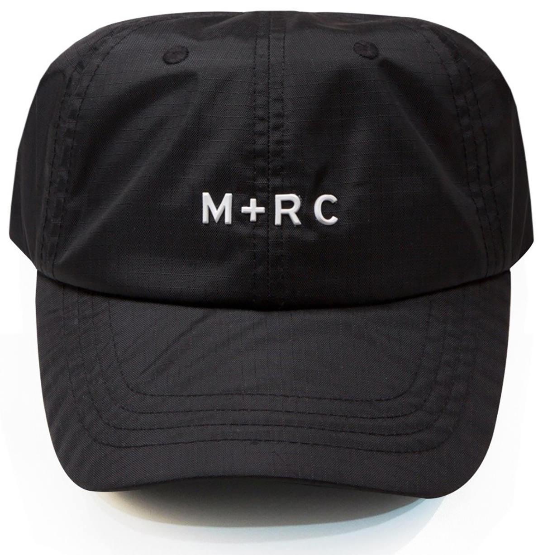 mrcnoir-2017-spring-new-release-11