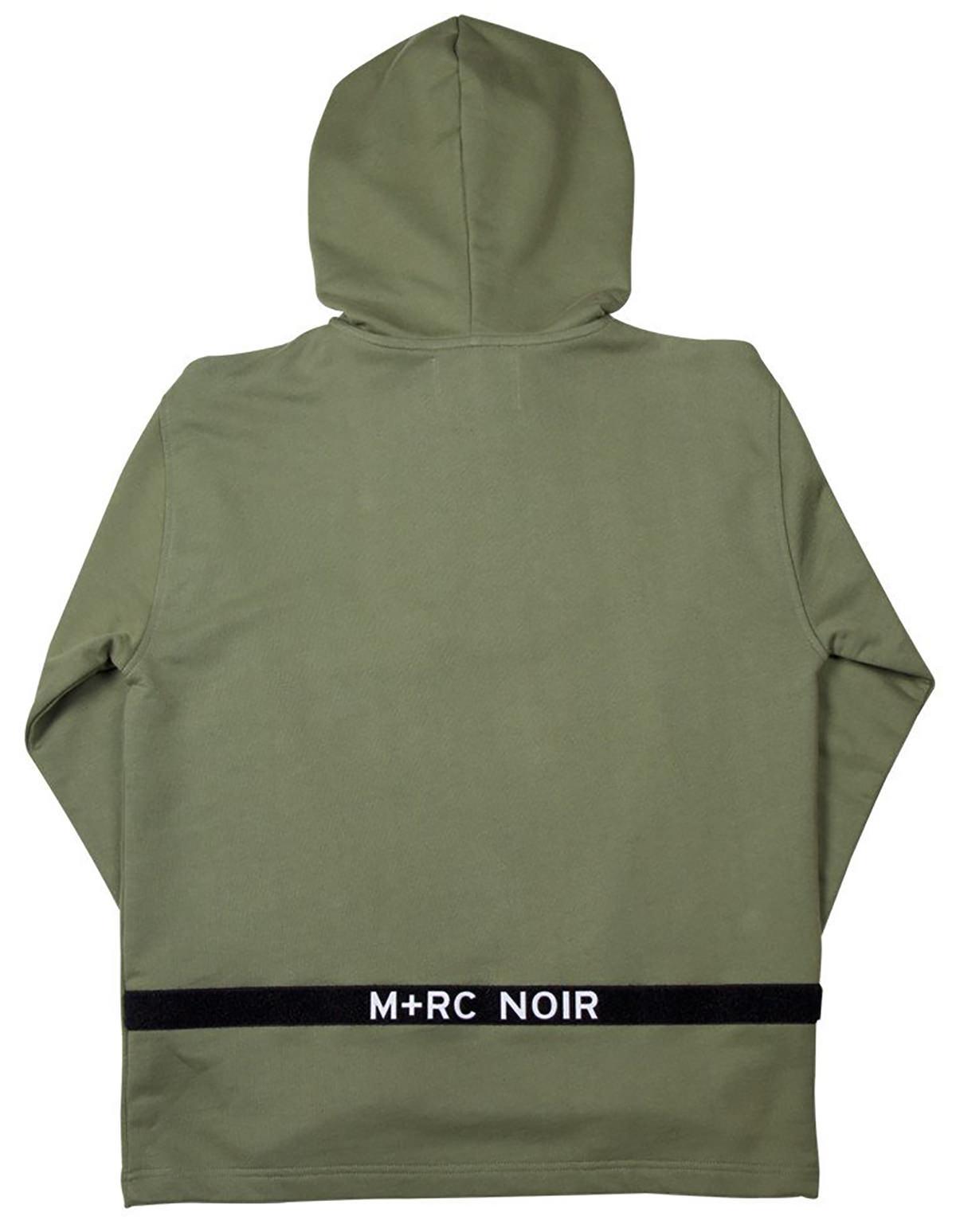 mrcnoir-2017-spring-new-release-6