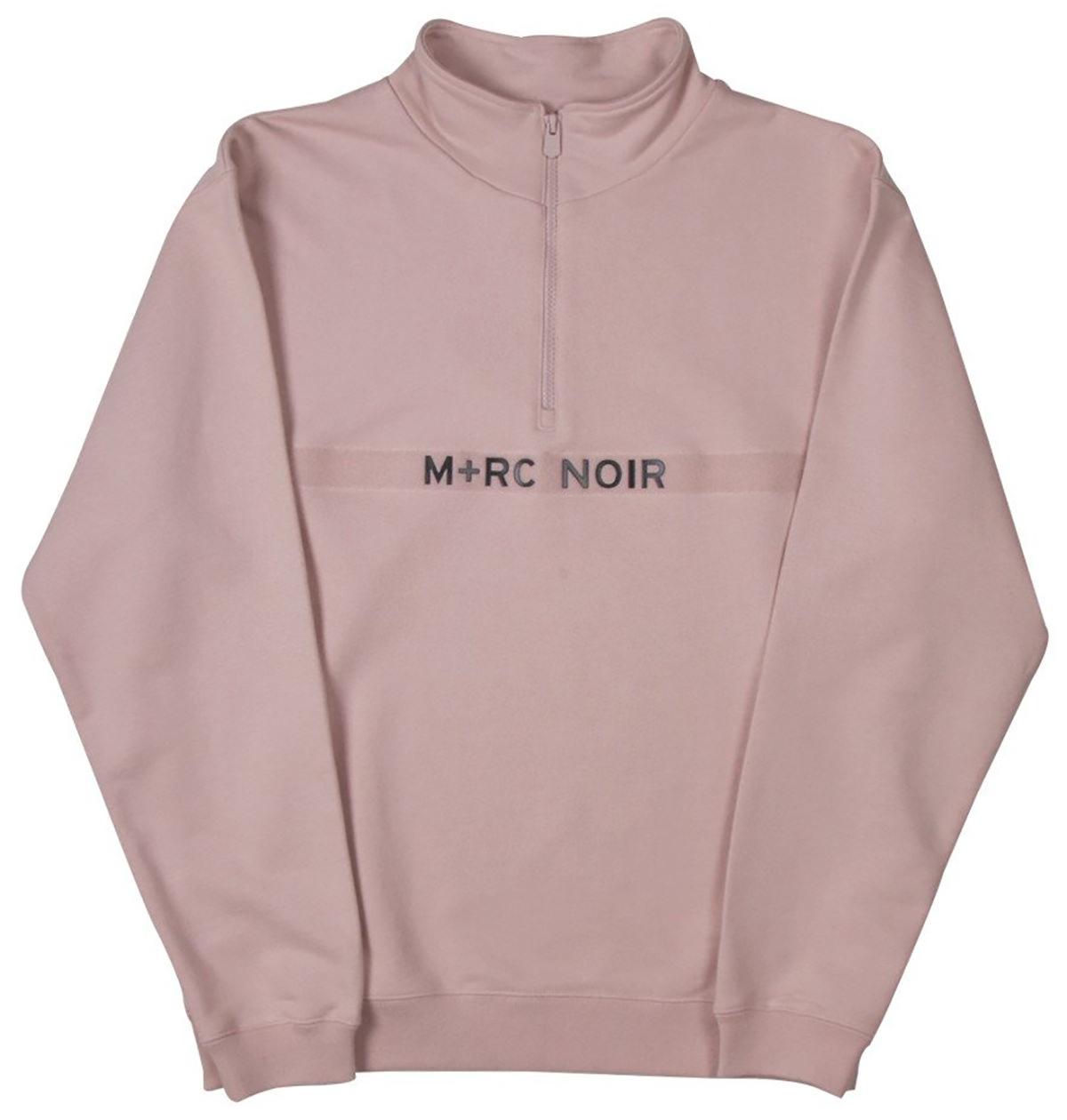 mrcnoir-2017-spring-new-release-8