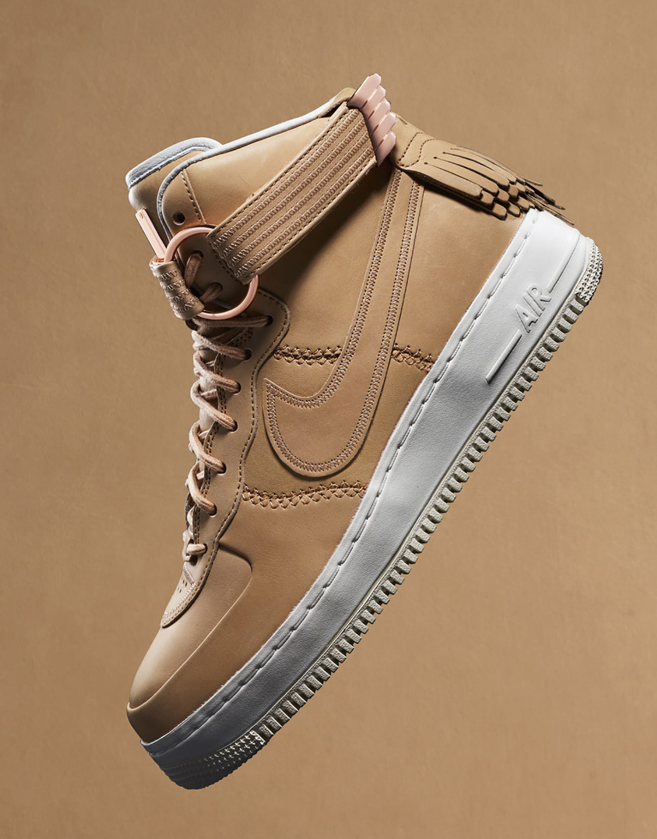 nike-air-force-1-high-lux-five-decades