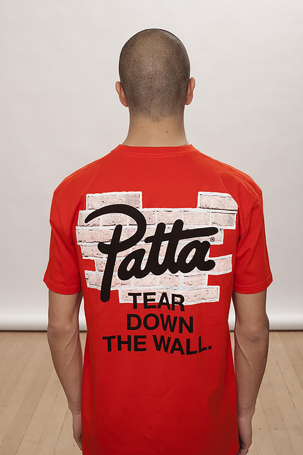patta-2017ss-lookbook-1