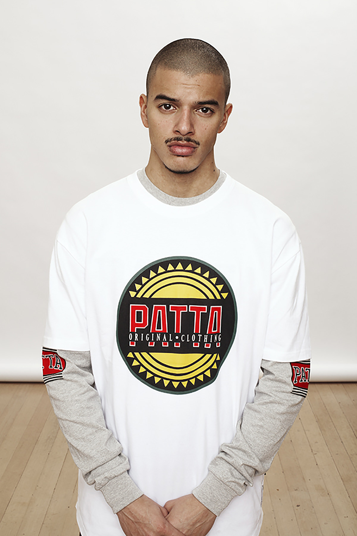 patta-2017ss-lookbook-5