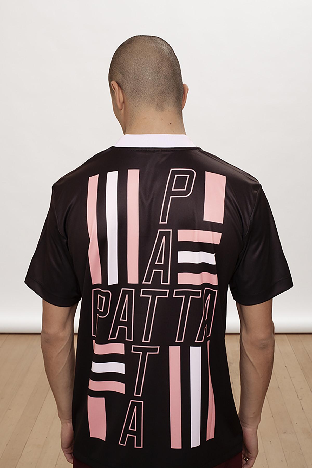 patta-2017ss-lookbook-8