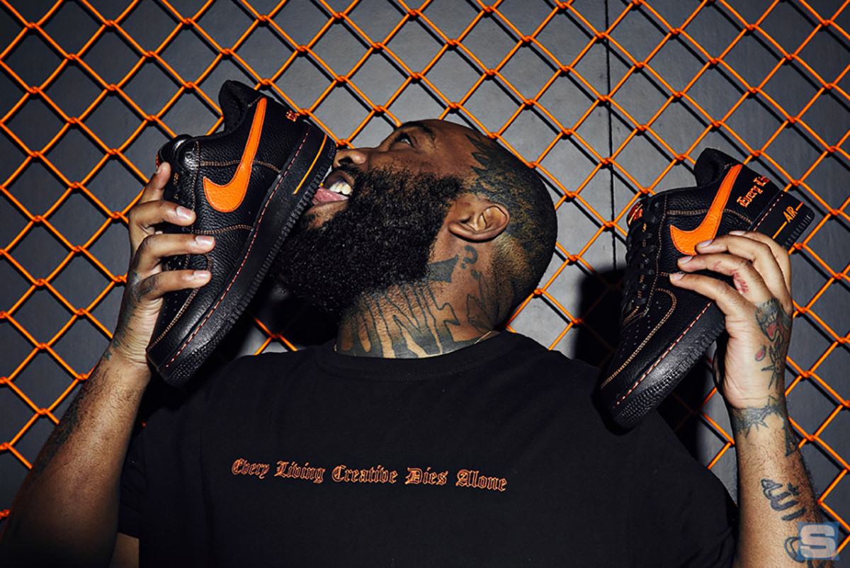 pop-up-vlone-nike-1