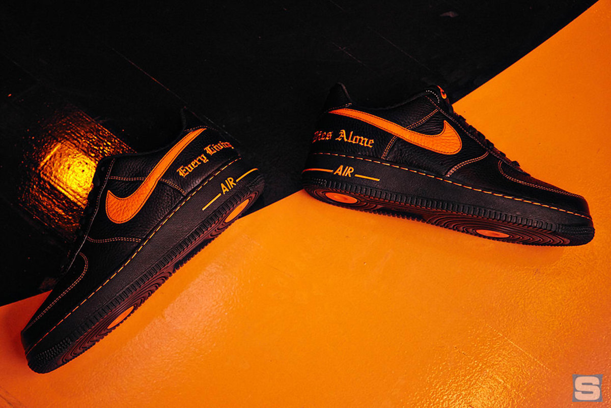 pop-up-vlone-nike-6